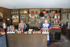 In-the-General-Store