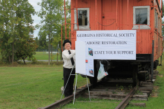 highlight-caboose-fundraising