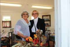 ladies-from-quilters-at-harvest-fest