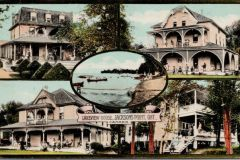 Lakeview-House-Post-Card